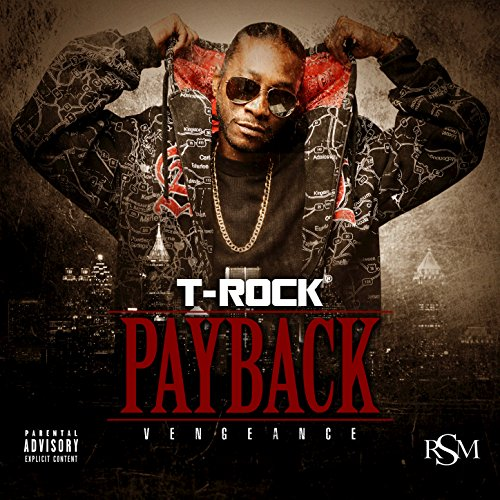Payback: Vengeance