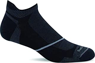 product image for Sockwell Men's Pulse Micro Firm Compression Sock