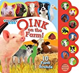 Oink on the Farm!