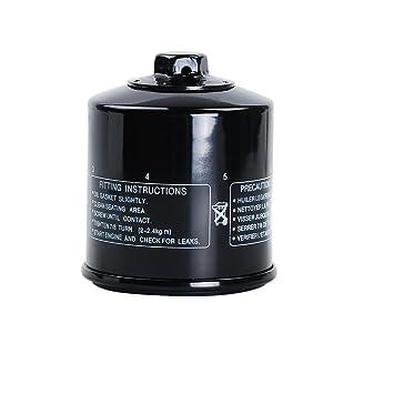 Generac Kawasaki New OIL FILTERS for Briggs /& Stratton Tecumseh 3