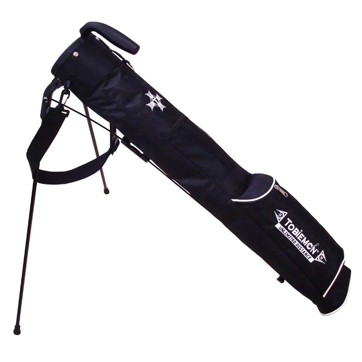 MU Sports Caiton Golf Ball Marker C208 Golf Wear/Women's Vest/Women's Complete Sets/Golf-Club-Complete-Sets