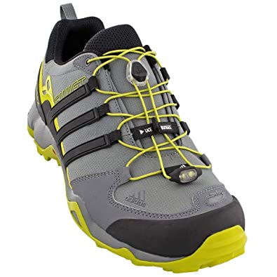 9ab4043df9 adidas outdoor Mens Terrex Swift R