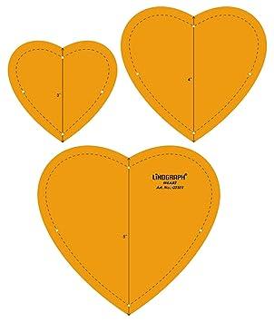 C/âble de guitare en Y- Mono TS femelle de 6,35 mm vers dual mono TS femelle de 26,35 mm Duttek 20 cm de long Adaptateur st/ér/éo pour instrument