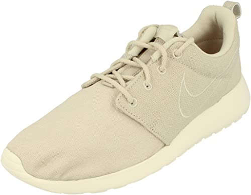 Nike Roshe One Premium, Men's Trainers