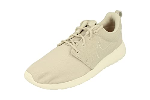 Nike Roshe One Premium, Men's Trainers