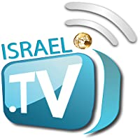 israeltv - android tv