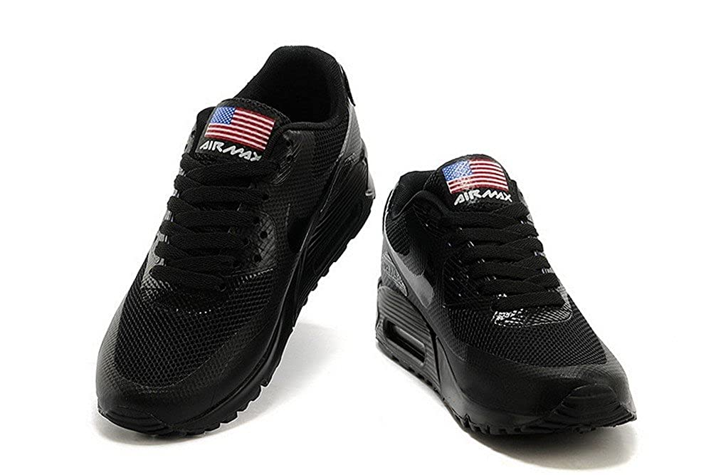 Nike Air Max 90 Hyperfuse mens (USA 11) (UK 10) (EU 45