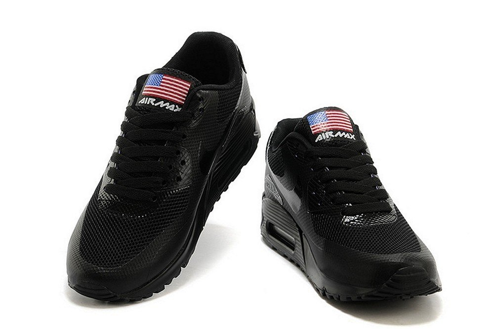 Nike Air Max 90 Hyperfuse womens (USA 5.5) (UK 3) (EU 36)