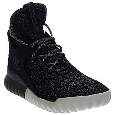adidas originals tubular x pk c