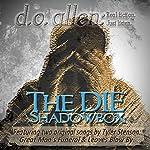 The Die | D.O. Allen