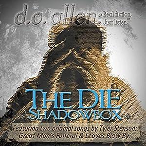The Die Audiobook