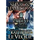 The Trident Legacy: Collection One (The Trident Series Book 1)