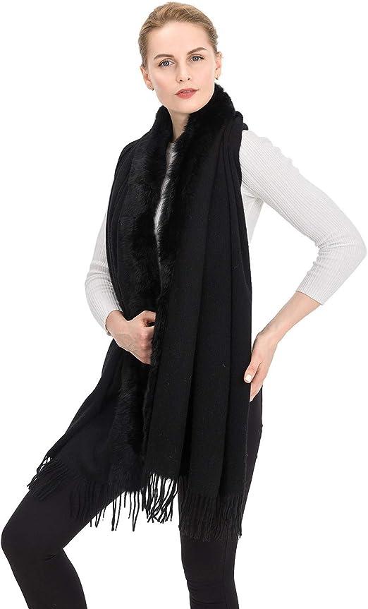 Emerald scarf Silk headscarf Wool Shawl Wedding Pashmina Bridesmaid Wear Shoulder Cover pashmina shawl emerald scarf shoulder wrap  baktus