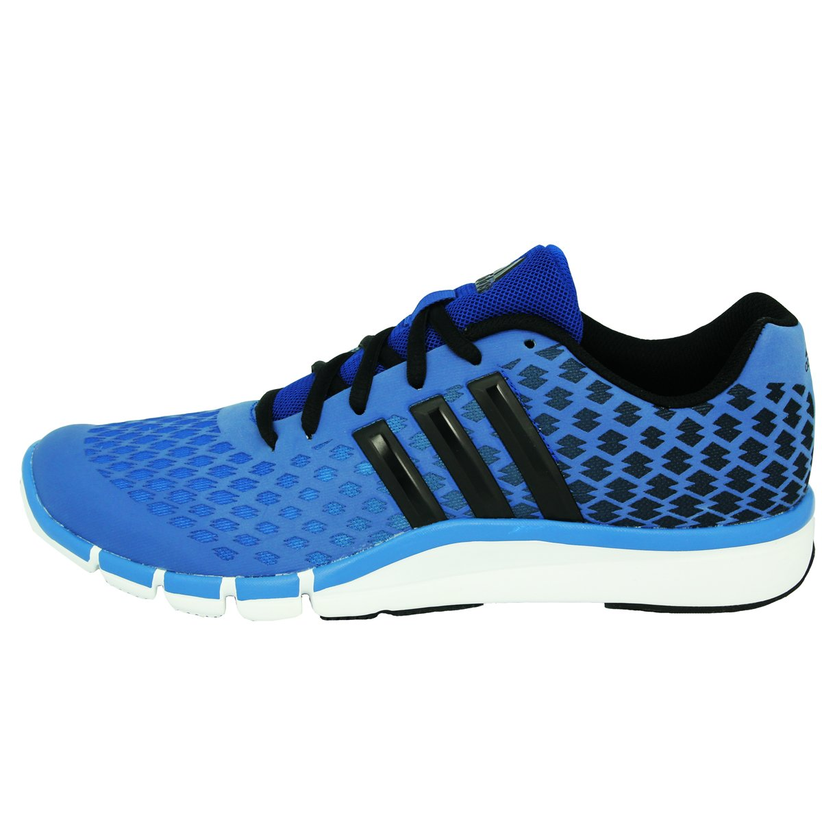 adidas Performance Adipure 360.2 Primo Chaussures de Course