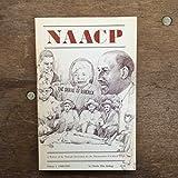 NAACP Vol. 1 9780801815546