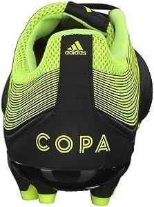 adidas Copa 19.3 Ag d82375c0cf4b5