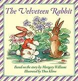 The Velveteen Rabbit (Board Book)