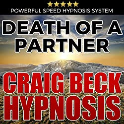 Death of a Partner: Craig Beck Hypnosis