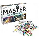Master Entretenimento, GROW