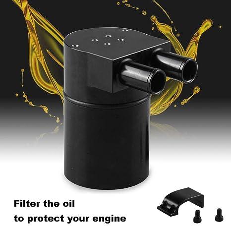 M52b25 Oil Filter