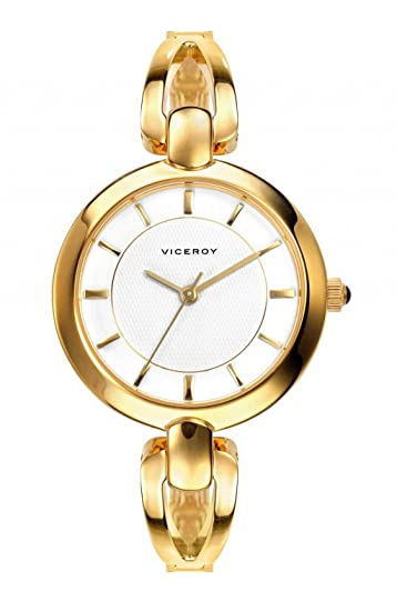 40736 – 07 Viceroy Reloj mujer