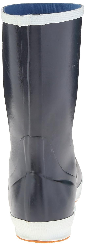 Viking Footwear Mariner Kadett Waterproof Slip-Resistant US|Navy Boot B00FG90K0A 8 D(M) US|Navy Slip-Resistant da67a0