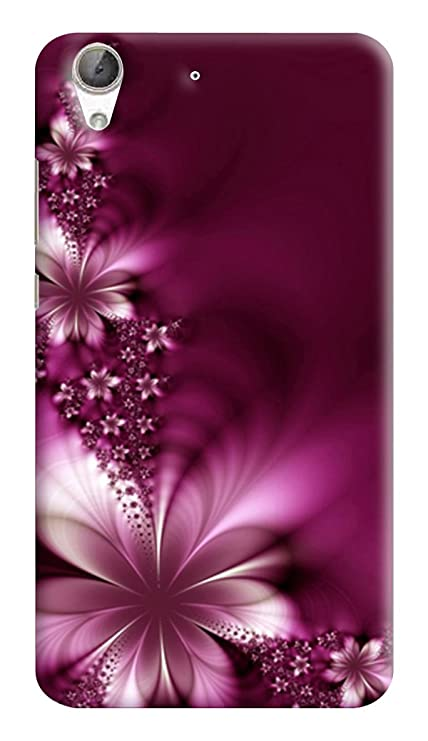 best authentic c0b9b de967 RKMOBILES Huawei Honor Holly 3 Designer Printed Back Cover Case (For Huawei  Honor Holly 3) (Print81)