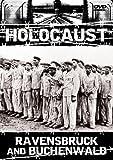 Holocaust - Ravensbruck & Buchenwald