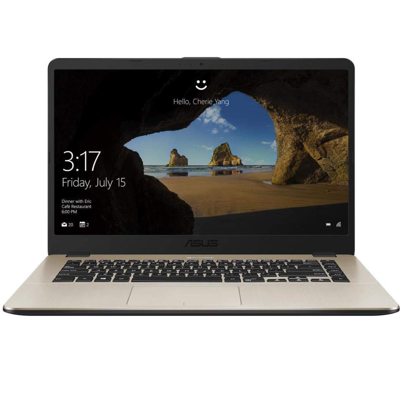 使い勝手の良い ASUS VivoBook 15 15 Thin SSD, and Light Premium 15.6