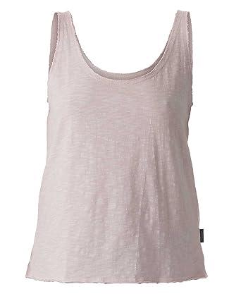 dd98a76e0b1b9 Holebrook Sweden Fia Singlet T-shirt Vest