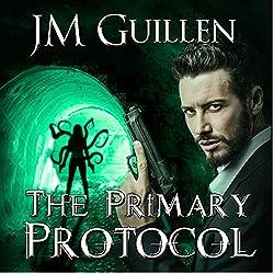 Primary Protocol
