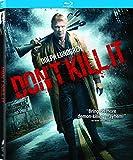 Dont Kill