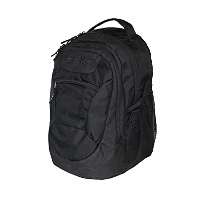 Ogio Rogue Laptop portátil Bolsa Mochila Backpack
