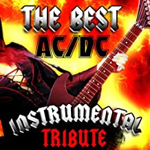 AC/DC - Big Balls (karaoke) - YouTube