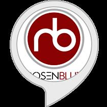 rosenblut.org