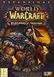 World of Warcraft.. by Game