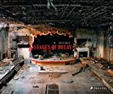 Stages of Decay, Julia Solis, 3791348191