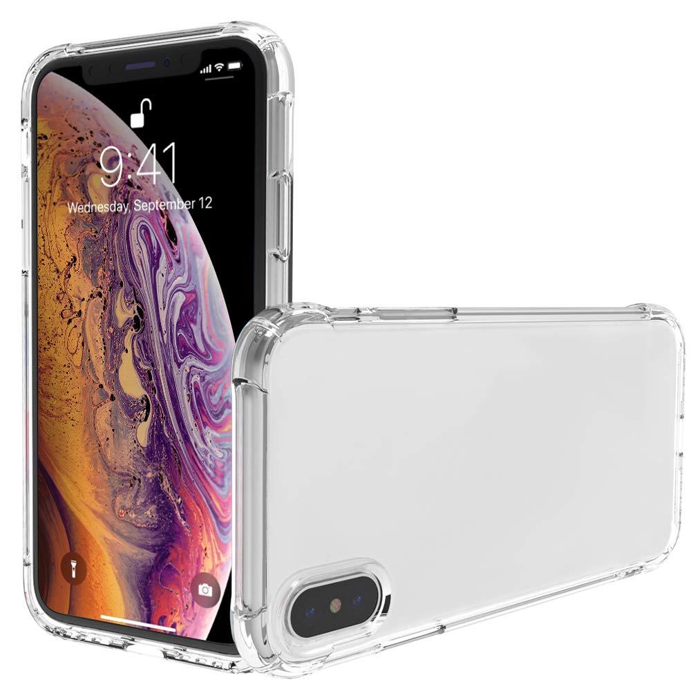 ivsun iphone xs max case
