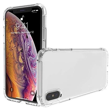 ivsun coque iphone xs max