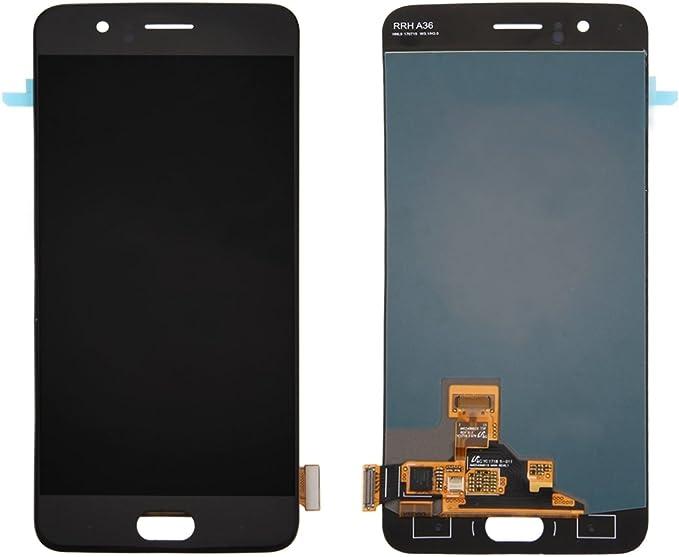 Piezas de repuesto para teléfonos móviles, iPartsBuy OnePlus 5 ...