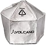 Volcano Outdoors 30-700 Lid for Grilling For Sale