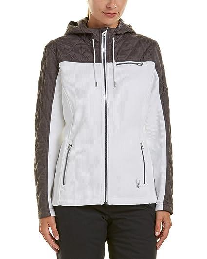 Spyder Womens Ardour Sweater