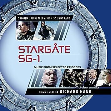 SG1 BAIXAR STARGATE RMVB