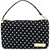 Ju-Ju-Be Legacy Collection Be Quick Wristlet, The Duchess