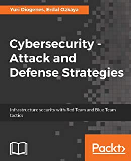 Effective Cybersecurity: A Guide to Using Best Practices and