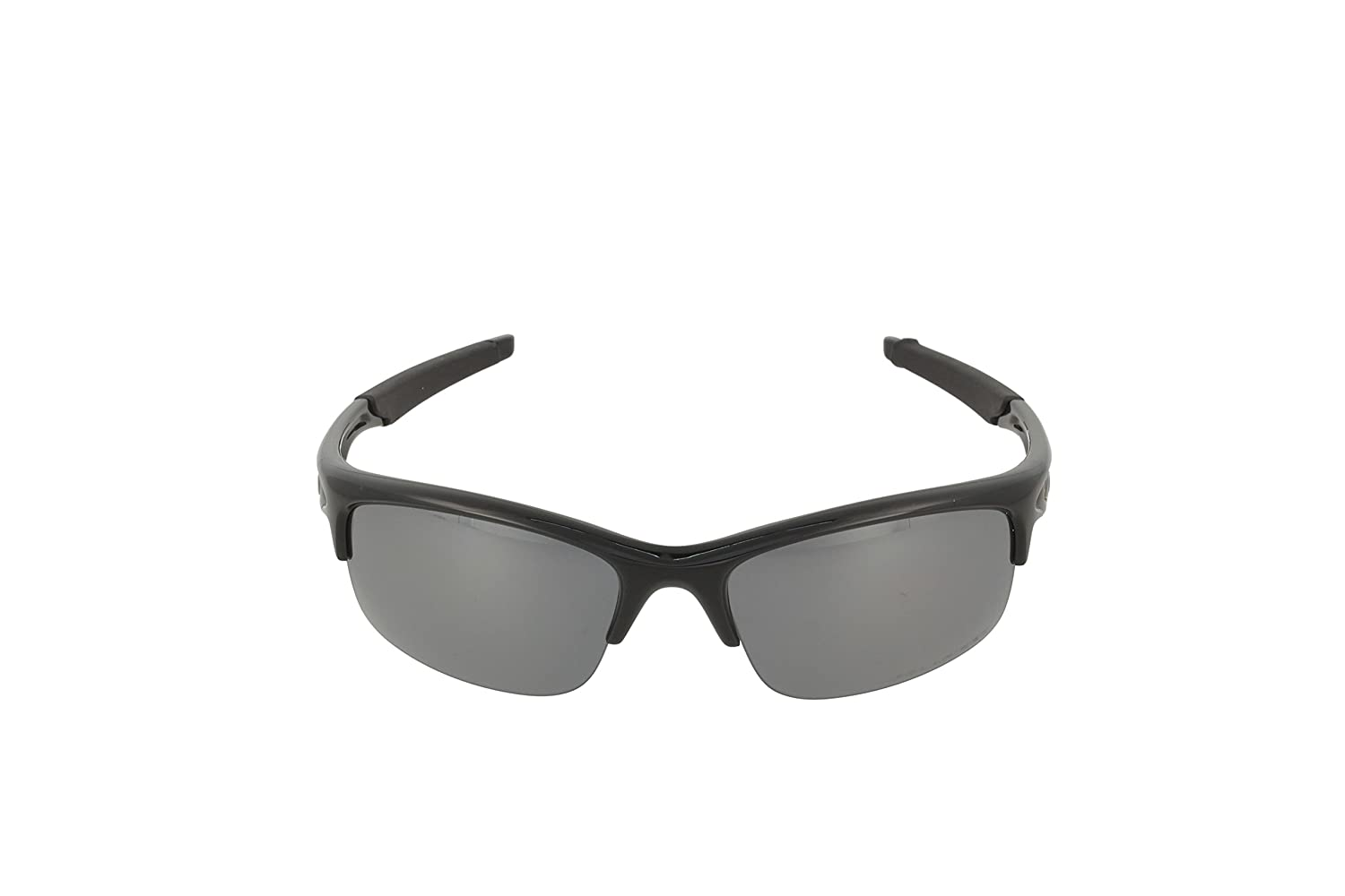 8a01b2ea3c ... new arrivals oakley mens bottle rocket sunglasses black 62 oakley  amazon sports outdoors fe080 ac851