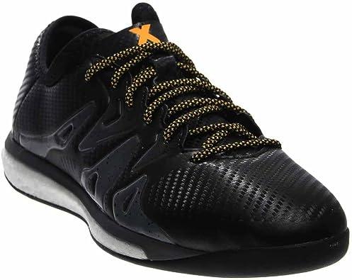 Adidas Mens X 15.1 Ct Indoor Soccer