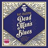 Bargain Audio Book - Dead Man s Blues