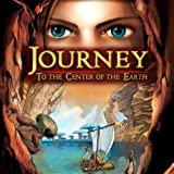 Journey to the Center of the Earth [Online Game Code]