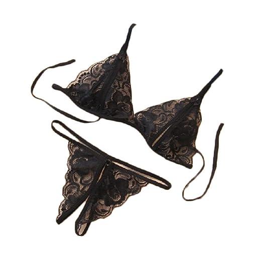 766b3a3101 Amazon.com  Underwear